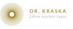 Zahnarztpraxis Dr. Stephan Kraska